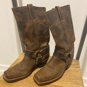 Women's Frye Boot